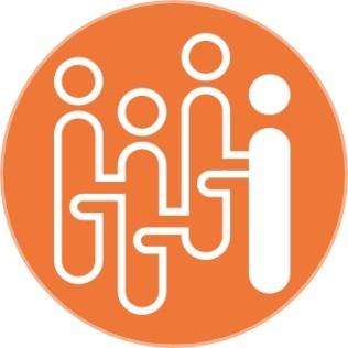 Materiais - Prêmio Influency.me - Logos e Manual