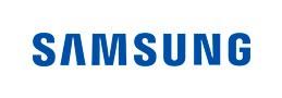 Patrocinador Samsung - Prêmio Influency.me