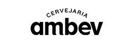 Patrocinador Ambev - Prêmio Influency.me