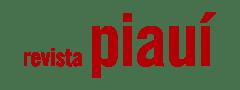 Apoio REVISTA PIAIU - Prêmio Influency.me