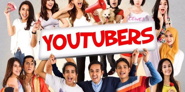 youtubers-the-movie-2015-poster-718x359