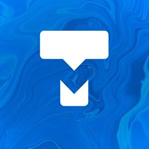 TechMundo - Prêmio Influency.me