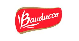 Patrocinador Bauducco - Prêmio Influency.me