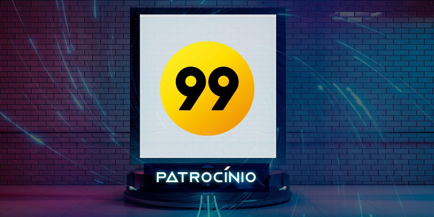 99 Prêmio Influency.me 2019